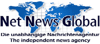 Net News Global
