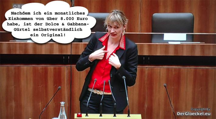 Mag. Helene Jarmer | Graphik: DerGloeckel.eu