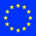 EU beschneidet Freien Personenverkehr