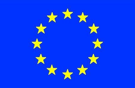 EU-Grenzen können bis zu 2 Jahre dicht gemacht werden