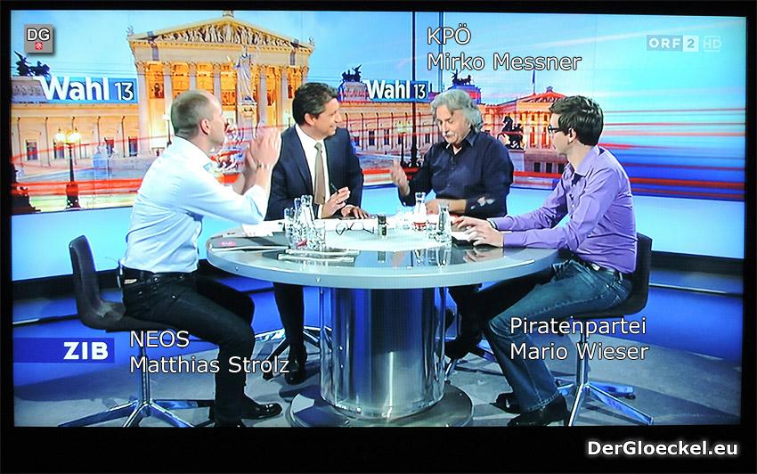 Aufklärung für den ORF und die Zuseher | Graphik: DerGloeckel.eu