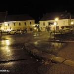 tägliche Straßenreinigung in Hainburg | Foto: DerGloeckel.eu