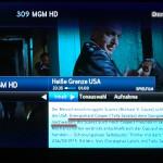 Quizfernsehen von MGM auf SKY | Foto: DerGloeckel.eu