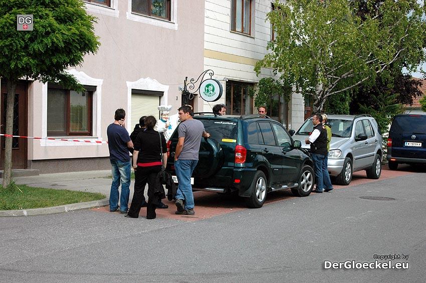 Doppelmord in Pachfurth | Foto: DerGloeckel.eu