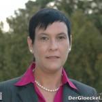 Natascha Perger | Foto: DerGloeckel.eu