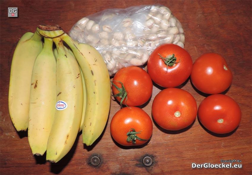 Falsches Gewicht wurde abgerechnet | Foto: DerGloeckel.eu